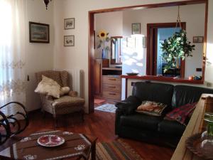 La Puntata Apartment - AbcAlberghi.com