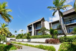 Long Beach Mauritius (4 of 71)