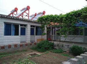 Beijing Yuyou Valley Chunlan's Inn
