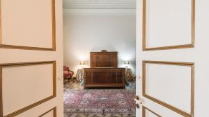 Les Maisons Palazzo Beneventano - AbcAlberghi.com