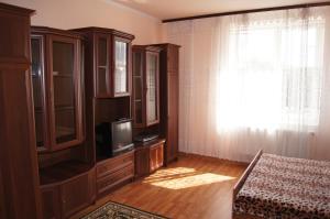 Daily rent Apartments 8, Apartmanok  Ivano-Frankivszk - big - 9