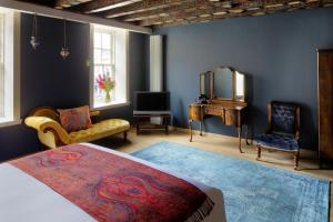 Radisson Collection Hotel, Royal Mile Edinburgh (30 of 95)