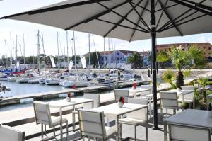 Altis Belém Hotel & Spa (29 of 59)