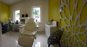Laura Spa, Apartmány  Łagów - big - 40