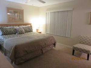 Orlando Villa, Ferienhäuser  Davenport - big - 18