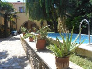 Villa Halaro