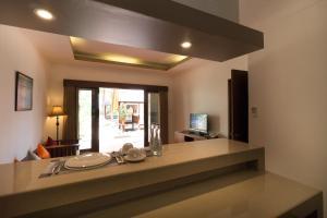 Vidi Boutique Hotel, Hotels  Jimbaran - big - 50