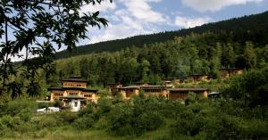 Naksel Boutique Hotel & Spa