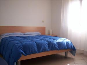 Apartment Tirreno