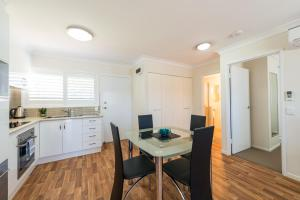 Bottletree Apartments on Garget, Apartments  Toowoomba - big - 5