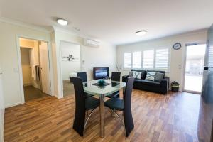 Bottletree Apartments on Garget, Apartments  Toowoomba - big - 27