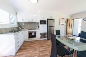 Bottletree Apartments on Garget, Apartments  Toowoomba - big - 24