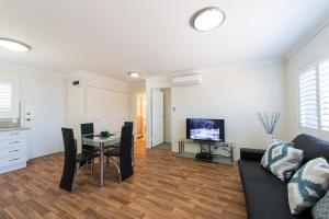 Bottletree Apartments on Garget, Apartments  Toowoomba - big - 22