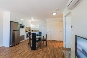 Bottletree Apartments on Garget, Apartments  Toowoomba - big - 21
