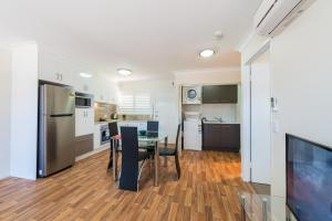 Bottletree Apartments on Garget, Apartments  Toowoomba - big - 20