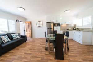 Bottletree Apartments on Garget, Apartments  Toowoomba - big - 19