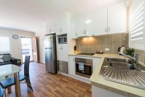 Bottletree Apartments on Garget, Apartments  Toowoomba - big - 16