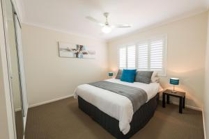Bottletree Apartments on Garget, Apartments  Toowoomba - big - 15