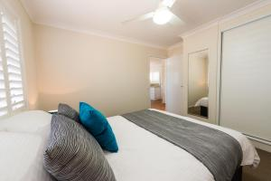 Bottletree Apartments on Garget, Apartments  Toowoomba - big - 13
