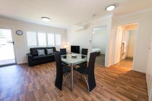 Bottletree Apartments on Garget, Apartments  Toowoomba - big - 11