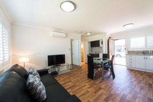 Bottletree Apartments on Garget, Apartments  Toowoomba - big - 10