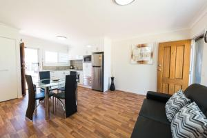 Bottletree Apartments on Garget, Apartments  Toowoomba - big - 9