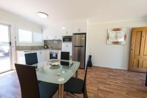 Bottletree Apartments on Garget, Apartments  Toowoomba - big - 8