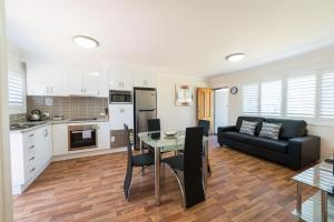 Bottletree Apartments on Garget, Apartments  Toowoomba - big - 7