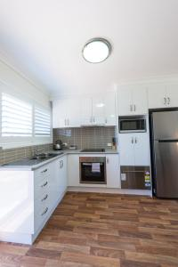 Bottletree Apartments on Garget, Apartments  Toowoomba - big - 6