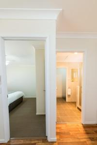 Bottletree Apartments on Garget, Apartments  Toowoomba - big - 3