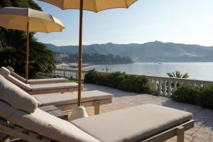 Grand Hotel Miramare (10 of 40)