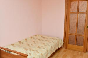 Richhouse on Abdirova 15, Apartmány  Karagandy - big - 10