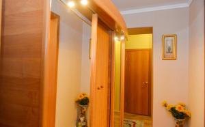Richhouse on Bulvar Mira 44, Apartmány  Karagandy - big - 8