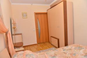 Richhouse on Bulvar Mira 44, Apartmány  Karagandy - big - 3