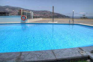Monumental Apartment, Apartments  Funchal - big - 9