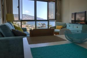 Monumental Apartment, Apartments  Funchal - big - 23