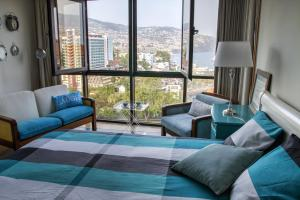Monumental Apartment, Apartments  Funchal - big - 17