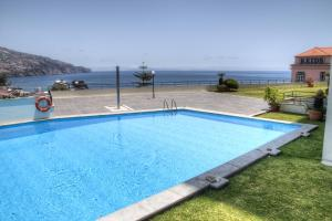 Monumental Apartment, Apartments  Funchal - big - 10