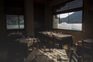 Albergo La Romanella, Hotely  Spinone Al Lago - big - 25