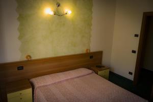 Albergo La Romanella, Hotely  Spinone Al Lago - big - 1
