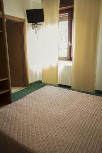 Albergo La Romanella, Hotely  Spinone Al Lago - big - 3