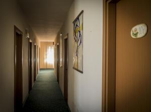 Albergo La Romanella, Hotely  Spinone Al Lago - big - 4
