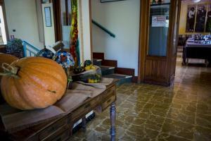 Albergo La Romanella, Hotely  Spinone Al Lago - big - 29