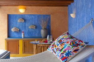 Casa Natalia, Hotely  San José del Cabo - big - 36