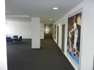 Hotel Sportovní Centrum