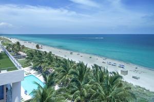 Carillon Miami Wellness Resort (8 of 58)