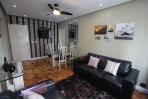 Rio Your Apartment 4, Ferienwohnungen  Rio de Janeiro - big - 28