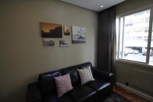 Rio Your Apartment 4, Ferienwohnungen  Rio de Janeiro - big - 20