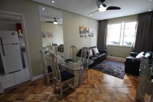 Rio Your Apartment 4, Ferienwohnungen  Rio de Janeiro - big - 21