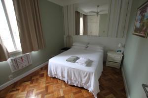 Rio Your Apartment 4, Ferienwohnungen  Rio de Janeiro - big - 24